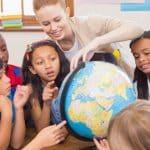enseignant efficace