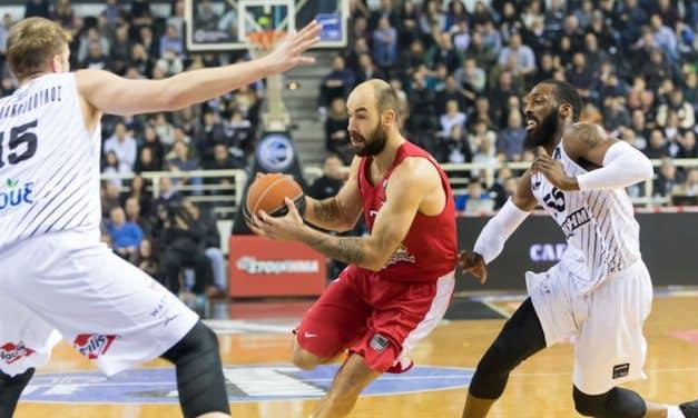Basket pro : Caractéristiques des entraineurs et des sportifs