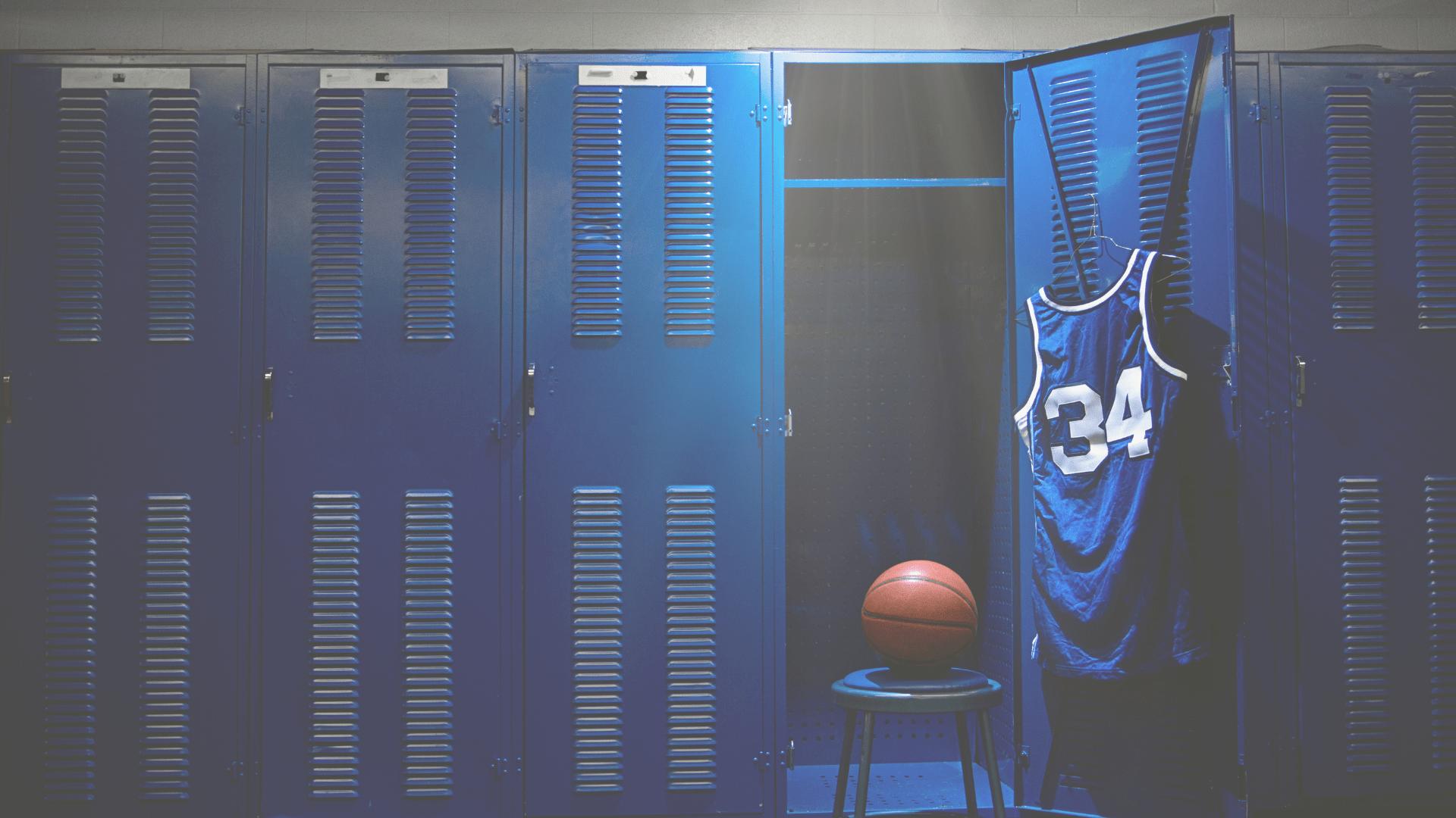 basketball performance