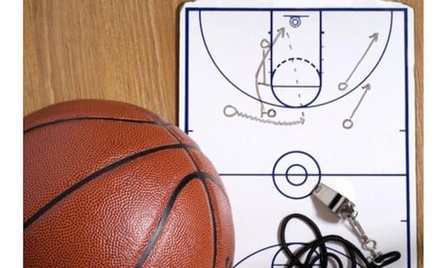 Performance et Basketball : Quels sont les facteurs clés ?