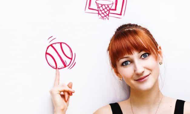 Coaching feminin : Caractéristiques et particularités