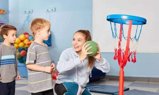 Ecole de basket : Comment la dynamiser et repondre à ses besoins ?
