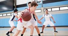 basket-formation-pedagogie