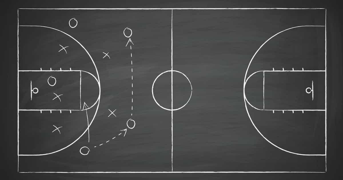 coaching-basket