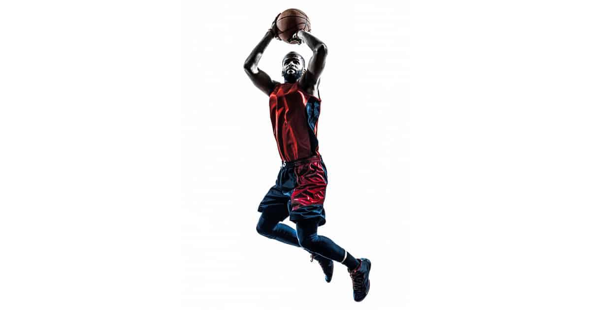 fondamentaux basket