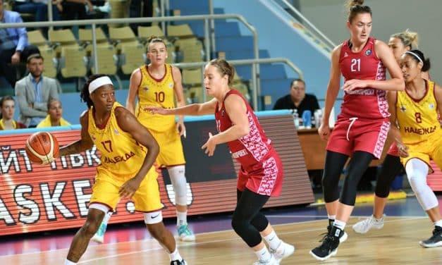 Basket Féminin : Pour quelles raisons merite-t-il mieux
