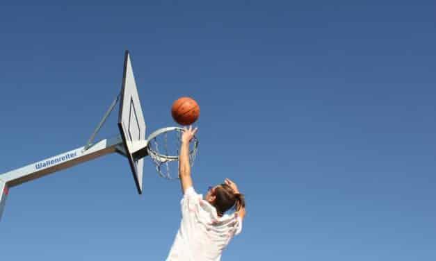 Shoot basket : Quelle place lui consacrer ?