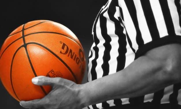 Arbitrage basket : une fonction difficile mais passionnante