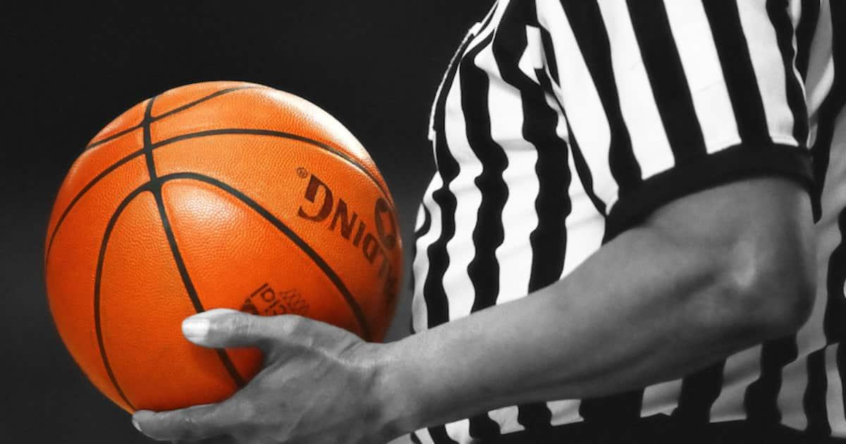 arbitrage basket