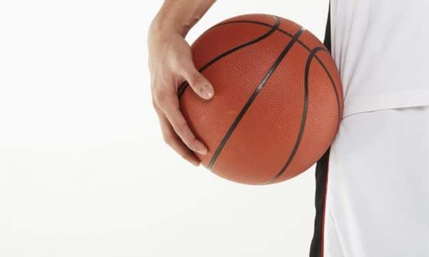 Performance sportive : comment s'en rapprocher ?