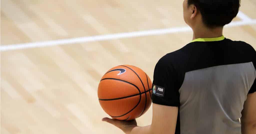 arbitrage basket ref