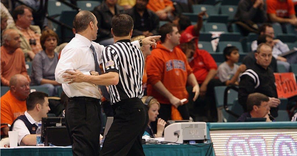 arbitrage basket relation
