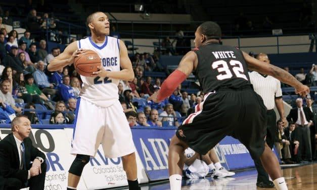 défense individuelle basket : Le B-A-BA de l'homme à homme