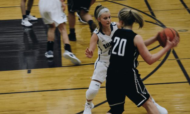 Passe basket : Est-elle Un fondamental oublié ?