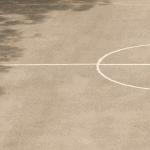 preparation physique basket